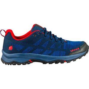 9333a595f71 CHAUSSURES DE RANDONNÉE Chaussures randonnée M SHIFT KNIT INSIGNA BLUE (42