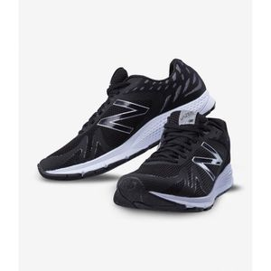 lowest price 079a8 f09ca CHAUSSURES DE RUNNING New Balance Vazee Urge noir, chaussures de running
