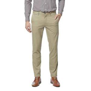 PANTALON Vêtements homme Pantalons Dockers Marina Khaki Ext