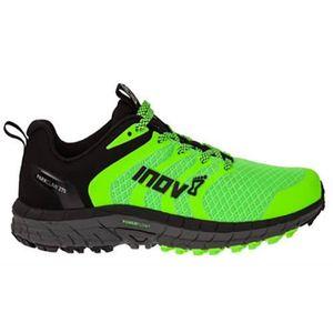 Inov8 Achat Cher Vente Chaussure Pas X7AxwAq