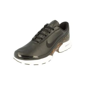 Nike Femme Air Max Jewell PRM Txt Running Trainers 917672 Sneakers Chaussures 200 hPU42c