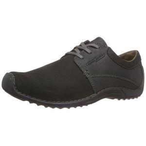 DERBY Camel Active Bourne, Chaussures Derby 1C0FA6 Taill