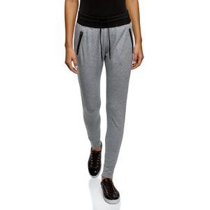 Pantalon femme sport - Achat   Vente pas cher - Cdiscount - Page 40 4ca436b91af