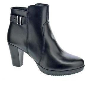 Chaussure Pas Achat Femme Tamaris Cher Vente 0qY0rw