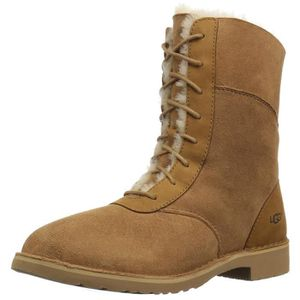 chaussure ugg pas cher