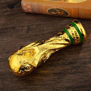 TROPHÉE - MÉDAILLE 21 cm Réplique trophée World Cup Réplique Trophée