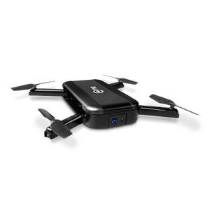 DRONE REVELL C-Me Drone à Selfie - Drone compact - Noir