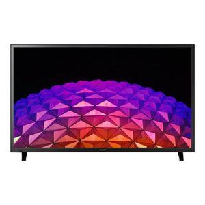 """Téléviseur LED Sharp LC-48CFG6002E Classe 48"""" Aquos G6000 series"""