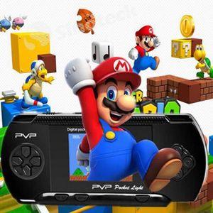 CONSOLE ÉDUCATIVE Console de jeux portable, jeu electronique, mémoir