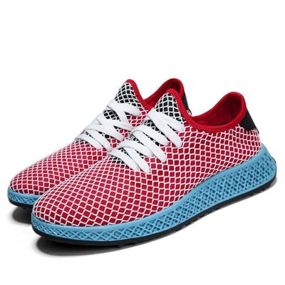 Femme Cool Luxe De Marque Sneakers Chaussures Meilleure Classique Confortable Baskets Loisirs Nouvelle Qualité Arrivee TqqdA