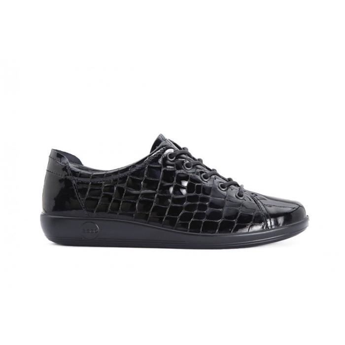 Chaussures Ecco Soft 20