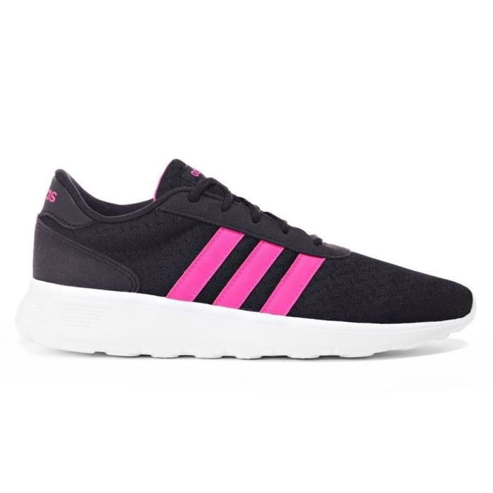 Chaussures Adidas Lite Racer W