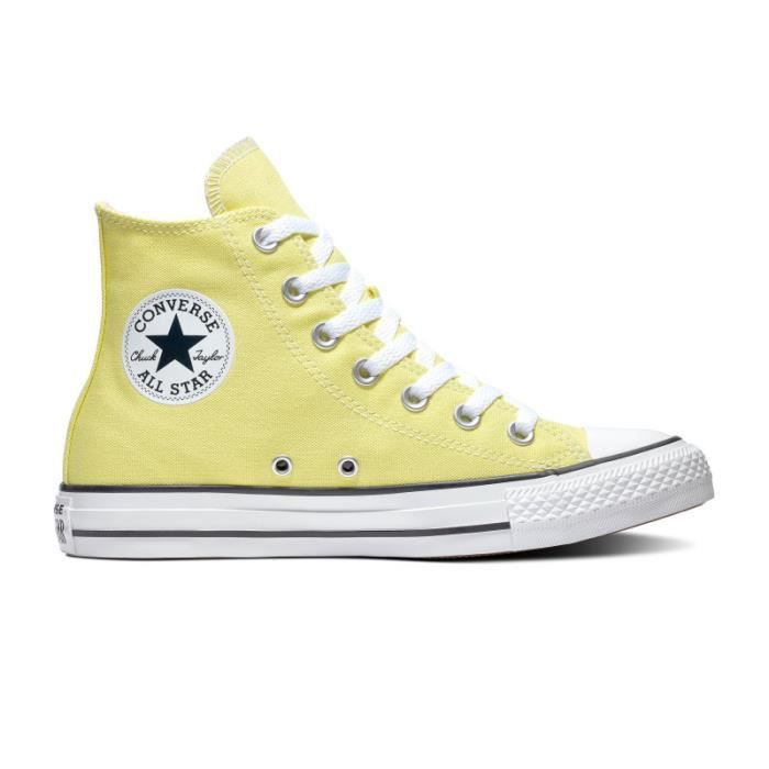 Bas prix Chaussures Converse Chuck Taylor All Star Carry