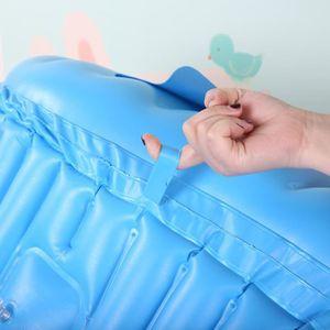 Siege douche bebe achat vente siege douche bebe pas cher cdiscount - Baignoire gonflable enfant ...