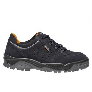 chaussures de s curit homme achat vente chaussures de s curit homme pas cher cdiscount. Black Bedroom Furniture Sets. Home Design Ideas