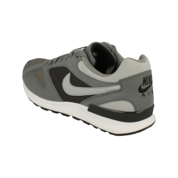 Nike Air Pegasus New Racer Hommes Trainers 705172 Sneakers Chaussures 002.