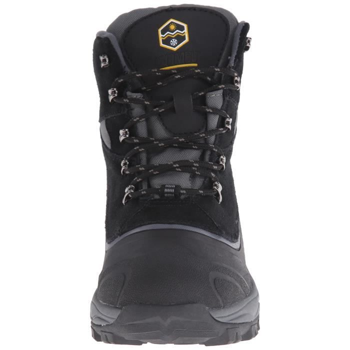 2 1 Cold 40 k Taille Boot BFO47 weather Riley2 81A4waq1