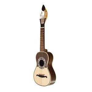 apc 9c guitare classique
