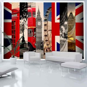 Papier Adhesif London Achat Vente Pas Cher