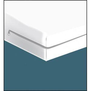 renove matelas achat vente renove matelas pas cher soldes d s le 10 janvier cdiscount. Black Bedroom Furniture Sets. Home Design Ideas