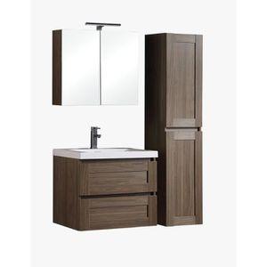 ensemble de salle de bain 80 cm avec vasque colon Résultat Supérieur 16 Impressionnant Lavabo Colonne Salle De Bain Galerie 2017 Lok9