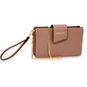 Main Femme Pas Sac Look Achat Cher A New Vente O8knw0P