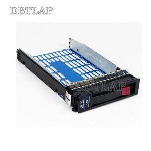 DISQUE DUR SSD Nouveau pour HP PROLIANT SATA/SAS HOTSWAP Plateau3