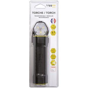 Torche Vente Lampe Multifonction Achat Cher Pas qSMVzGpU