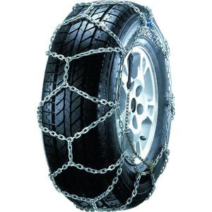 CHAINE NEIGE Chaine neige 4x4 16 mm 205/70R15 215/65R15 225/40R