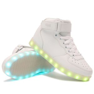 PEAK SPORT Haut-dessus Enfant Chaussures 7 Coul... T58dFGLy