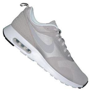 nike grise homme 12a20c061bb8