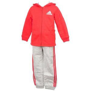 69a10e76392 Survêtements Adidas performance Sport Homme - Achat   Vente ...