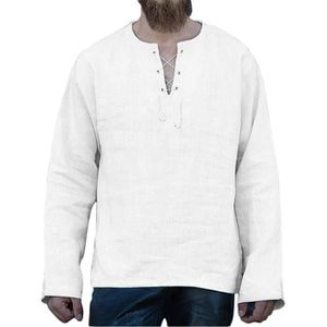 f3eff1ca5 Tee shirt homme manches longues col v - Achat / Vente pas cher
