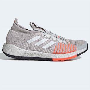 Chaussures de Running Femmes   Boutique Officielle adidas