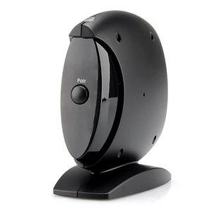 CÂBLE TÉLÉPHONE Adaptateur Bluetooth pour ligne telephonique BT3.0