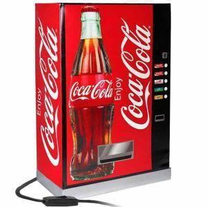 best lampe a poser la lampe coca cola est un trs belu with meuble coca cola maison du monde. Black Bedroom Furniture Sets. Home Design Ideas