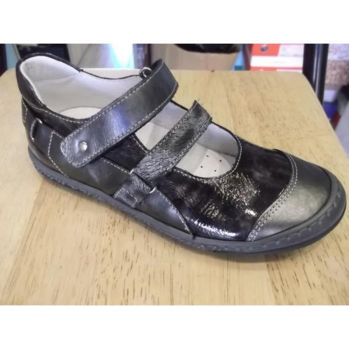 Chaussures enfants Babies filles Bellamy Pointure 32