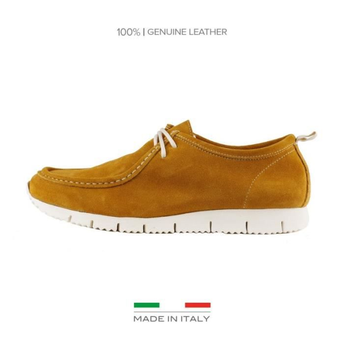 CHAUSSURES - Chaussures à lacetsV Italia
