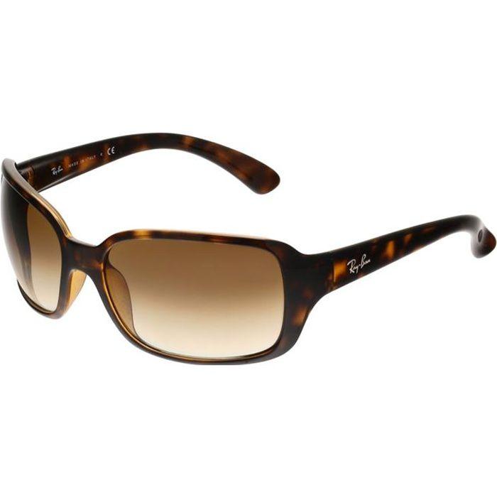 lunette ray ban solaire femme