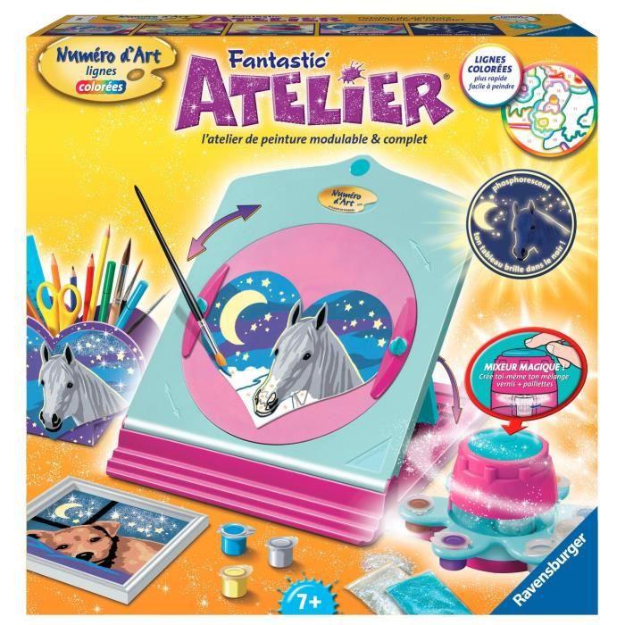 571cad6b8bec0a Numero d art - Achat   Vente pas cher