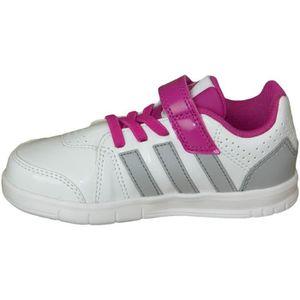 Adidas LK Trainer 7 Kids S79260 zHVpHD8HUi