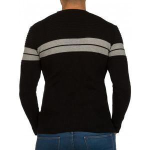 Pull Beststyle homme - Achat   Vente Pull Beststyle Homme pas cher ... 7e344ddbc5c