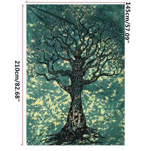 papier peint motifs arbre achat vente papier peint. Black Bedroom Furniture Sets. Home Design Ideas