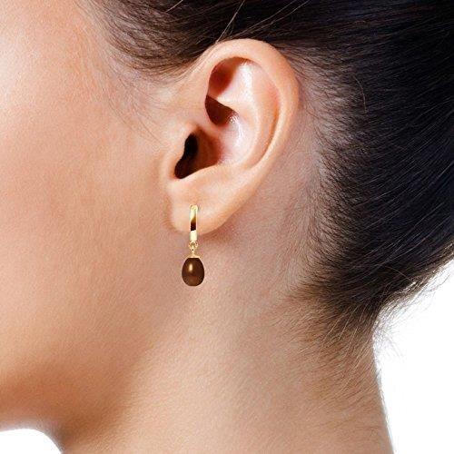 Drop Earrings 9 1LBN8Z