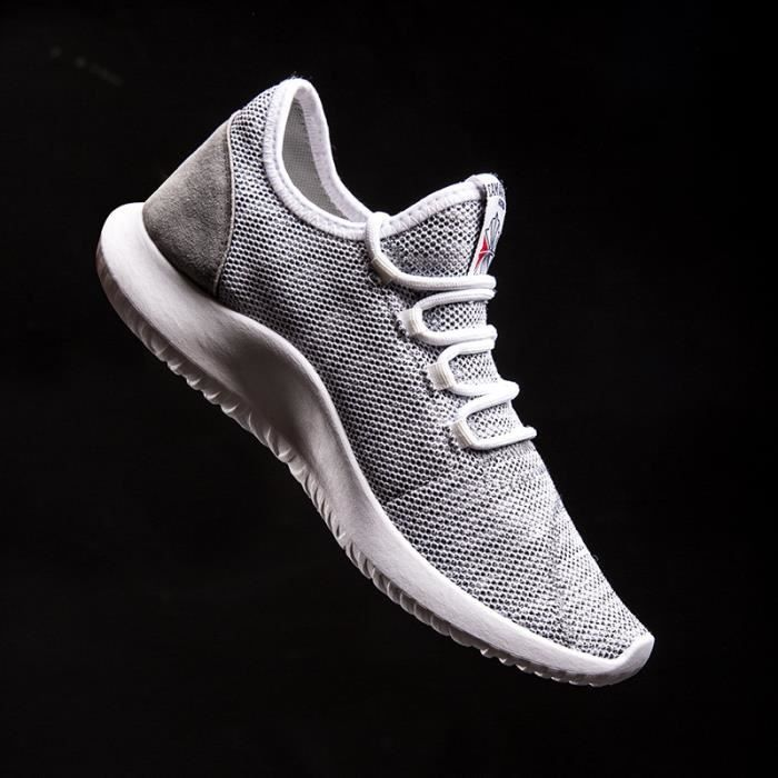 Chaussures Homme Baskets Baskets Chaussures Homme x8wOvnCqaZ