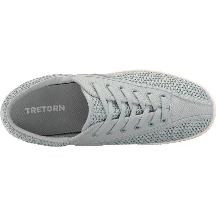 Tretorn Nylite12plus Sneaker CV2UO Taille-40 1-2 m1B5nDO