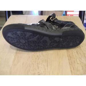 Babies filles Chaussures Pointure Bellamy enfants 32 5qCqwxS1