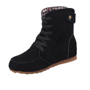 f005bda1ee05e Chaussures cuir femme - Achat   Vente Chaussures cuir femme pas cher ...