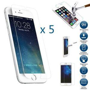 vitre iphone 6s achat vente pas cher. Black Bedroom Furniture Sets. Home Design Ideas