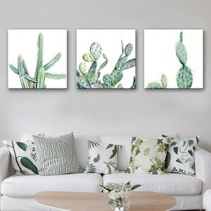 cactus decoration achat vente pas cher. Black Bedroom Furniture Sets. Home Design Ideas